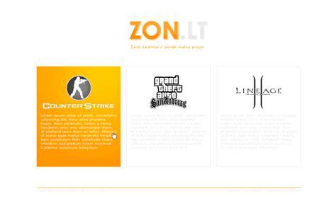 game design network game servers network design by lite design on deviantart