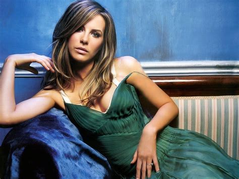Kate Beckinsale Is by Kate Beckinsale Wallpapers 80131 Beautiful Kate