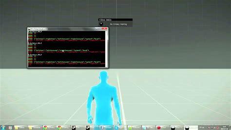 arma 3 console arma 3 console player detection hack