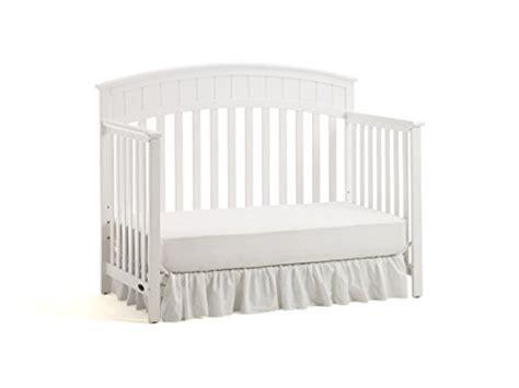 graco charleston dressing table graco charleston convertible crib white furniture baby
