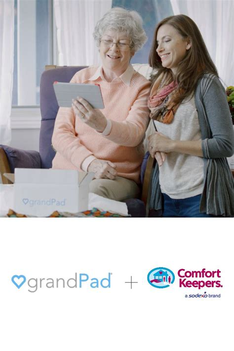 comfort keepers riverside ca best 25 comfort keepers ideas on pinterest elderly care
