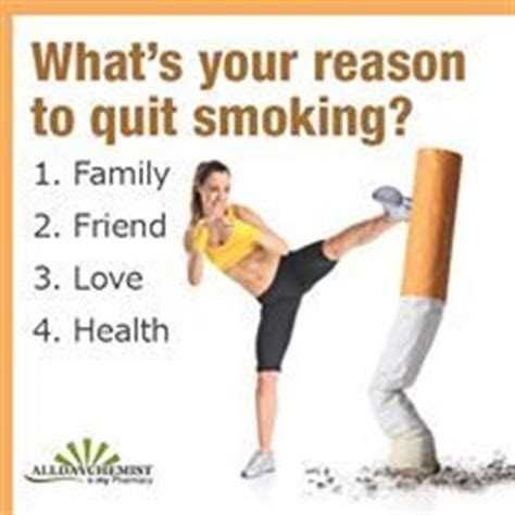 22 best images about quit smoking on pinterest heart