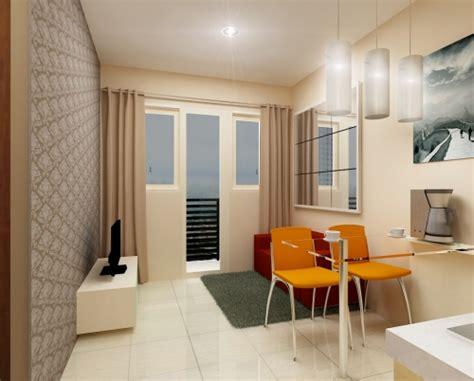 desain interior rumah studio 0812 3574 4732 t sel jasa konsultan desain interior