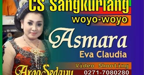 download mp3 dangdut terbaru november 2014 download mp3 dangdut terbaru november 2013 full album mp3