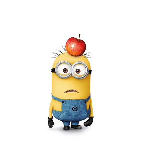 minion themes for iphone 4 minions images buscar con google minions pinterest