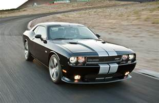 2016 dodge challenger new release carsfeatured
