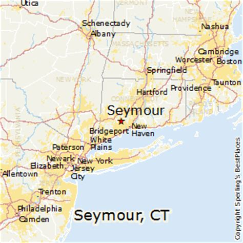houses for sale seymour ct best places to live in seymour connecticut