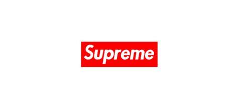 www supreme supreme vector free vector logo