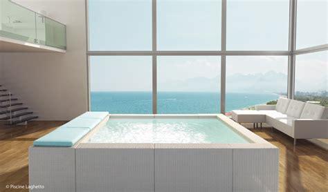 vasche acqua vendita mini piscine vasche spa idromassaggio mondo acqua