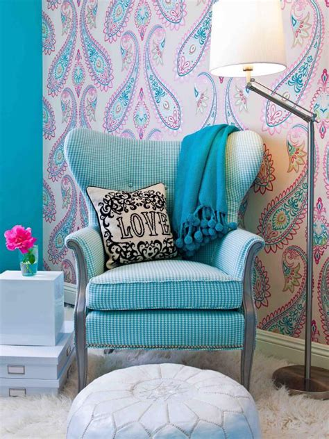 tween chairs for bedroom photo page hgtv
