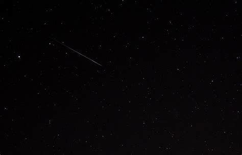 At What Time Is The Meteor Shower Tonight by How To Tonight S Quadrantids The Meteor