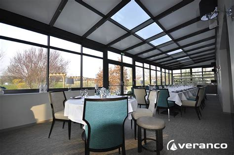 restaurant veranda veranda restaurant cafe hotel fabrication et