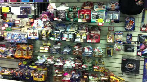 The Gift Card Shop - showtime cards tucson arizona store tour youtube