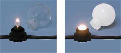 Tokistar Lighting by Festoon Lighting Quality Architectural Lighting Arclite