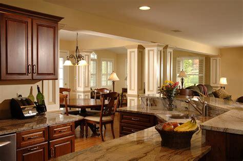 interior remodeling dallas servant remodeling