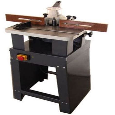 shapers woodworking wood shaper how to build an easy diy woodworking