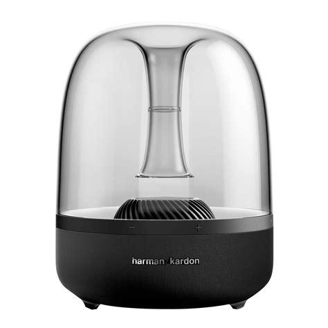 harman kardon wireless bluetooth home speaker dionwired