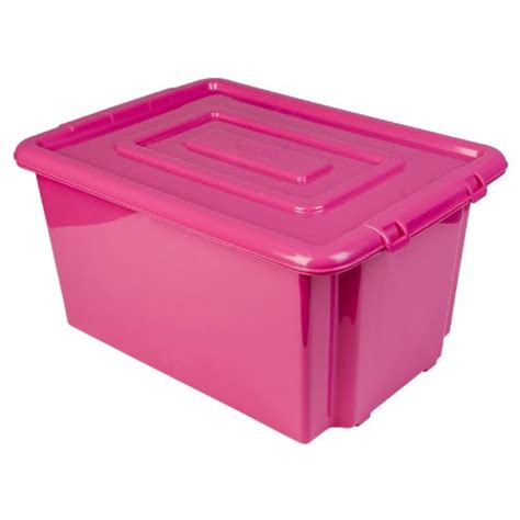 colored plastic storage containers plastic colored storage box boxes container stack able