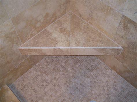 Bathroom Tile Work by Tile Work