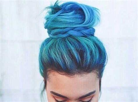 big bun hairstyles pretty big bun hairstyles for hairstyles