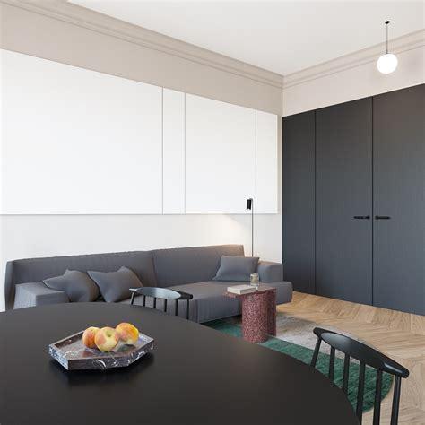 600 square apartment 600 square apartment design with wonderful maximalist
