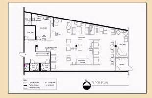 floor plan room floor plan and design jab188 com