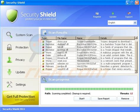 security system free software and best free home