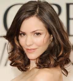 hair styles for the with shoulder length hair medium length hairstyles for thick hair beauty stylo