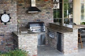 Outdoor kitchen design kitchen design i shape india for small space