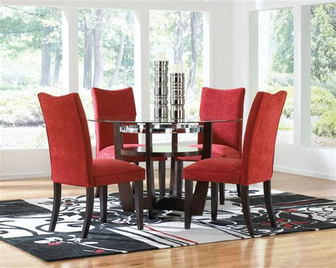 crate and barrel dining room furniture dining room chairs crate and barrel bar chair dining room