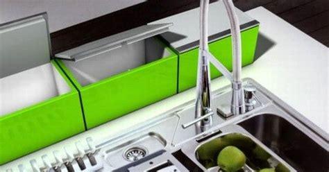 Kran Tempat Cuci Piring tempat cuci piring portable aktivitas seru