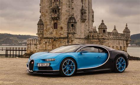 Bugati Pics by Bugatti Chiron Www Pixshark Images Galleries With