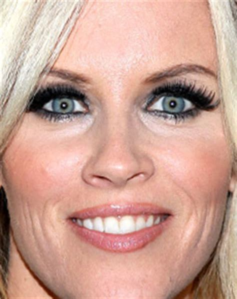 does jenny mccarthy eye color pin emily didonato lips image search results on pinterest