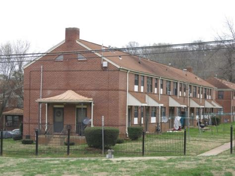 Section 8 Apartments In Marietta Ga by As Housing Near Square Comes What Will