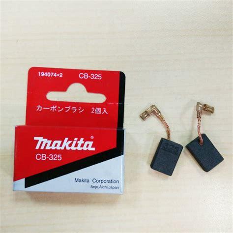 Carbon Makita Sepul Makita Cb 85 makita 9558 preturi rezultate makita 9558 lista produse