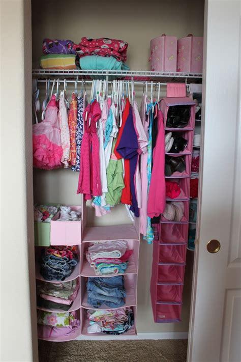 Closet Cleanout by 100 Closet Cleanout Clean Out Your Closet U0026