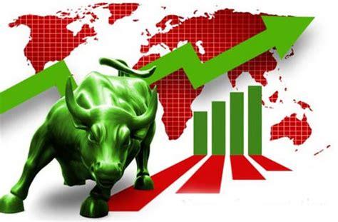 has the stock market lost the plot