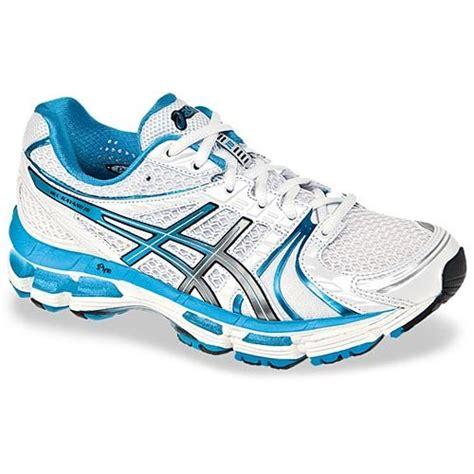 overpronation running shoes womens asics running shoes for overpronation 28 images asics