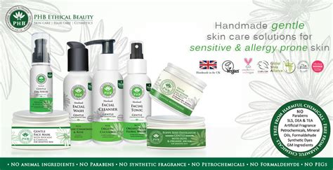 Summer Naturals Product Ethically Packaged by All Muslim Options Halal Yes Eluxe Magazine
