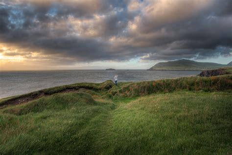 Unedited Landscape Pictures O Donohue The Inner Landscape Of On Being
