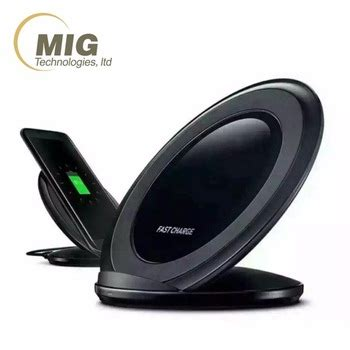 samsung wireless charger fan with fan stand fast wireless charger qi wireless charger