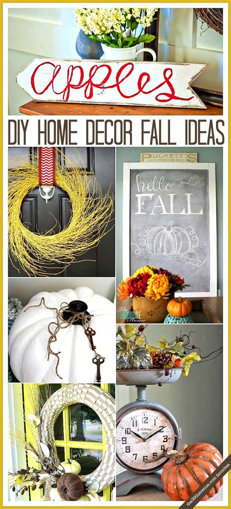 home decor sacramento home decor diy fall ideas diy home decor sacramento and