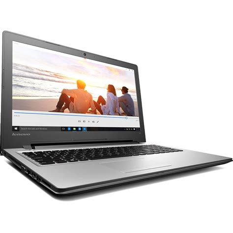 Laptop Lenovo I5 April notebook lenovo ideapad 300 i5 6200u an 225 lise value nomad brasil