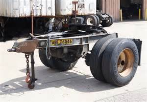 covert gear image gallery tractor trailer dolly