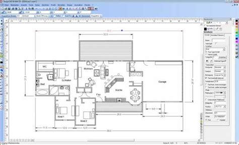 freeware architekturprogramm architekturprogramm freeware architekturprogramm freeware