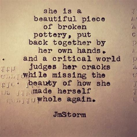 The Best Of Lord She Shouldve Won An Oscar by 25 Powerful Quotes From Author Jmstorm
