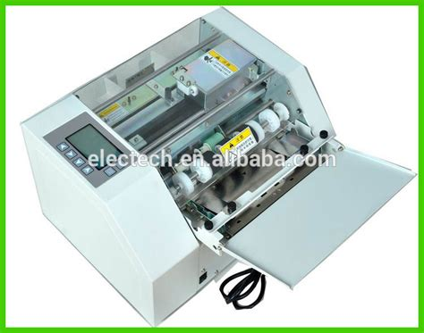 die cut machines for card function a3 size business card die cutting