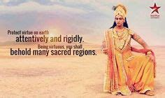 quotes film mahabharata 1000 images about movie quotes on pinterest six feet