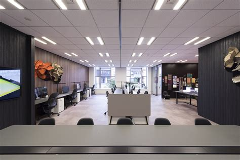 design center download 3m drives global design scale with announcement of 3m
