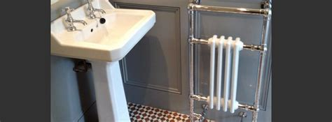 Williams And Co Plumbing by Home Page J Williams Plumbing And Heating